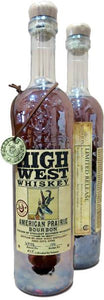 High West Barrel Select - 1 of 1