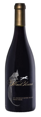 Wind Racer Pinot Noir Russian River 2013 - 6 Bottles