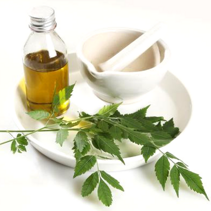 Uses & Benefits of Infused Herbal Oils
