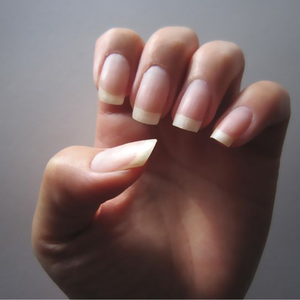 15 BEST OILS TO USE IN YOUR CUTICLE OIL FORMULA