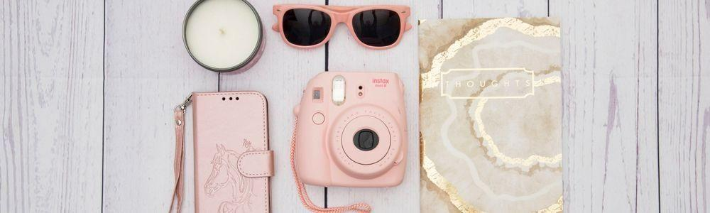 7 Items to Add to Your Vacation Packing List