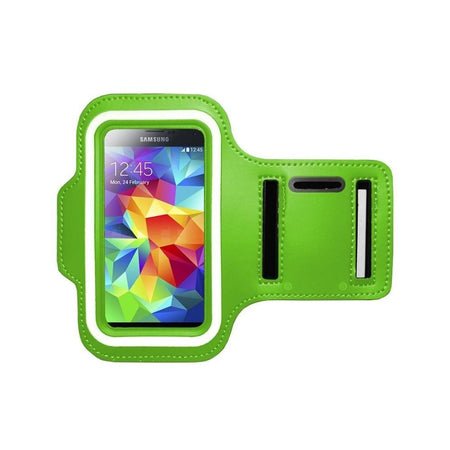 Apple Iphone 4 Fitness Armband