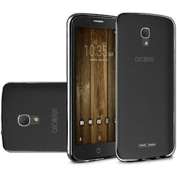 - Tpu Case Black Phone Cases & Covers