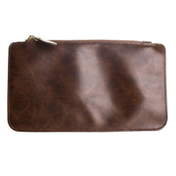Samsung Vga1000 - Full Screen View Wristlet with Complete Touch Control, Brown