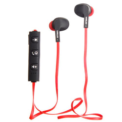 Other Brands Blu Studio 5 5 - C300 In-Ear Sports Wireless Bluetooth Headphones with mic and volume controls