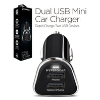 LG Fortune Phone Chargers $2 99+ | Wireless Emporium