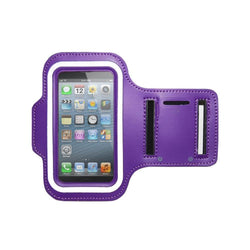 Blackberry 8800 - Fitness Armband