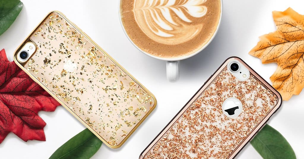 Favorite Phone Cases For Fall 2018