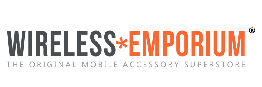 Wireless Emporium