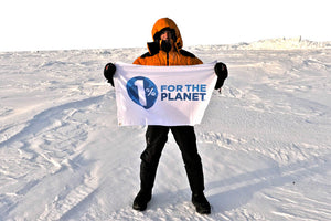 1% for the Planet: Who They Are, What They Do, and How You Can Support Them