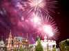 7 Must See New Year's Eve Celebrations