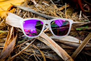 Best Polarized Sunglasses under $100
