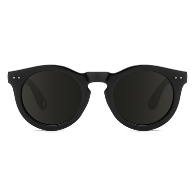 SURF| POLARIZED - WOOSH SUNNIES