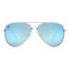 CRUISE | POLARIZED - WOOSH SUNNIES
