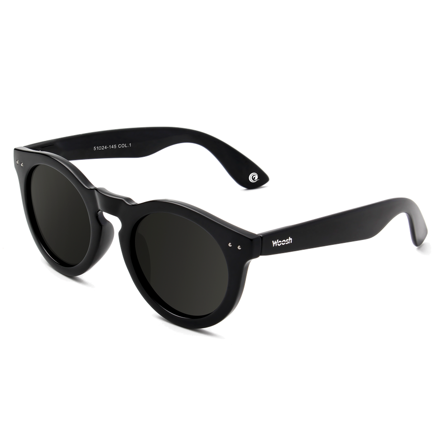 SURF | POLARIZED - WOOSH SUNNIES