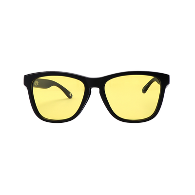 BAY | POLARIZED - WOOSH SUNNIES