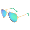 DRAGONFLY | POLARIZED - WOOSH SUNNIES