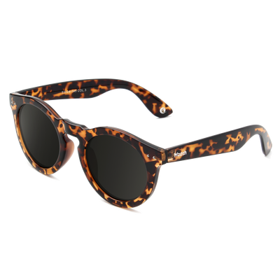 DIVE | POLARIZED - WOOSH SUNNIES