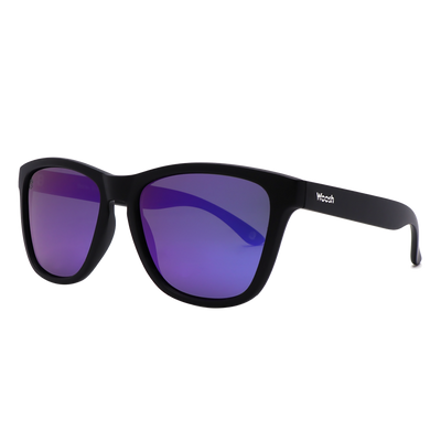 SNORKEL | POLARIZED - WOOSH SUNNIES