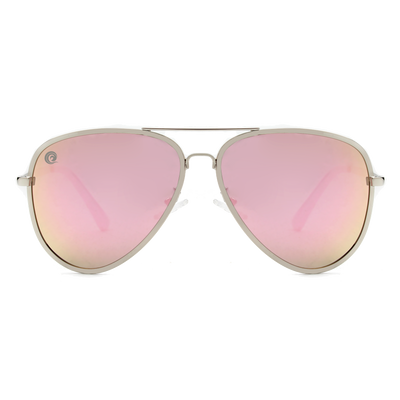 HYPE | POLARIZED - WOOSH SUNNIES