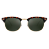 SUNKISSED | POLARIZED - WOOSH SUNNIES