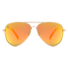 GLOW | POLARIZED - WOOSH SUNNIES