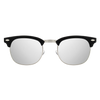 ECLIPSE | POLARIZEDv - WOOSH SUNNIES