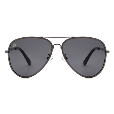 SHADOW |  POLARIZED - WOOSH SUNNIES