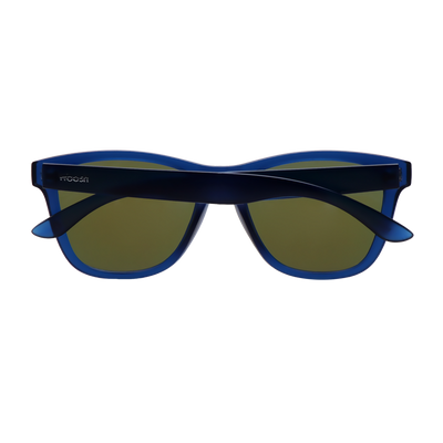 BARNACLE | POLARIZED - WOOSH SUNNIES