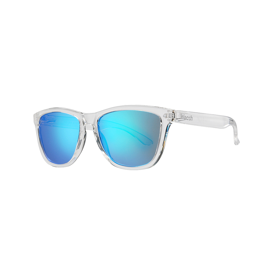 BLISS | POLARIZED - WOOSH SUNNIES