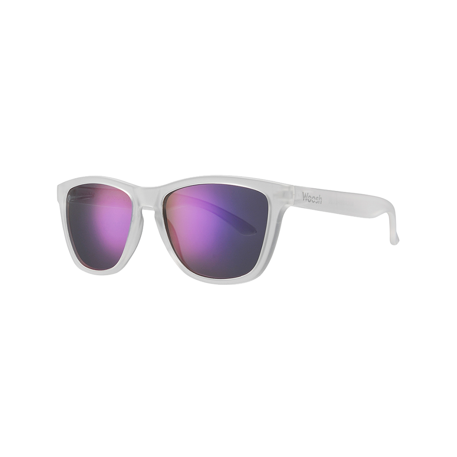 BREEZE | POLARIZED
