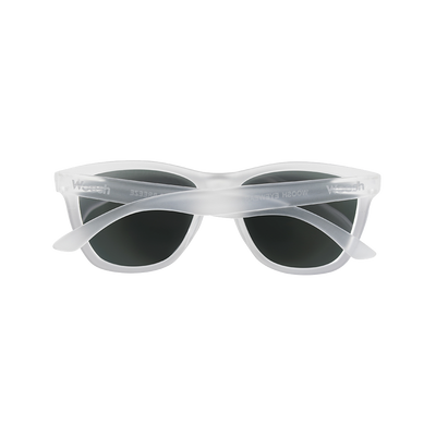 BREEZE | POLARIZED - WOOSH SUNNIES