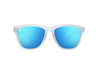 CHILL | POLARIZED - WOOSH SUNNIES