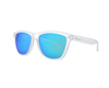 Copy of CHILL | POLARIZED - WOOSH SUNNIES