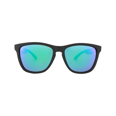 DEEP | POLARIZED - WOOSH SUNNIES