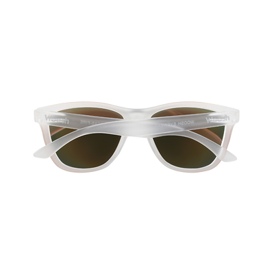 FIRE | POLARIZED - WOOSH SUNNIES