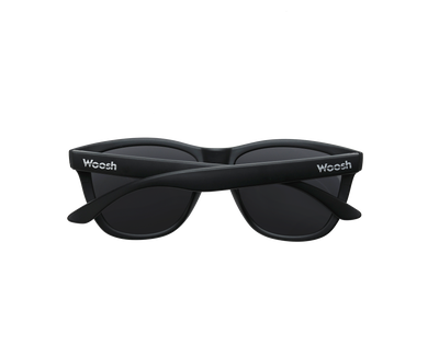 NIGHT | POLARIZED - WOOSH SUNNIES