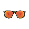 RAVE | POLARIZED - WOOSH SUNNIES