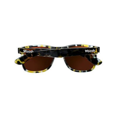 RAVE | POLARIZED