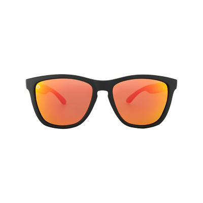 REEF | POLARIZED - WOOSH SUNNIES