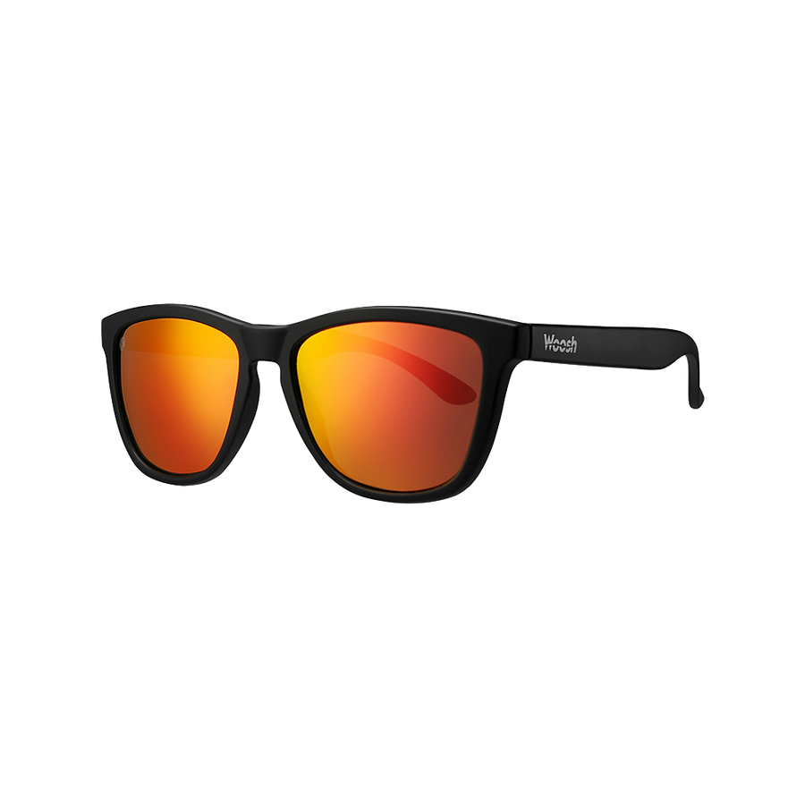 REEF | POLARIZED