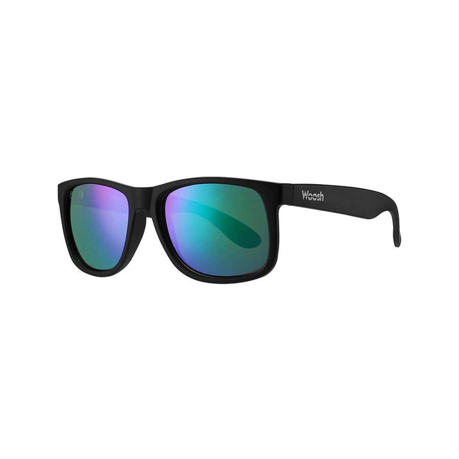 SCUBA | POLARIZED