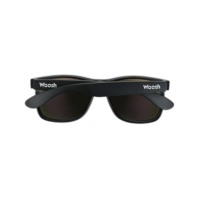 SCUBA | POLARIZED - WOOSH SUNNIES