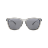 STINGRAY | POLARIZED - WOOSH SUNNIES