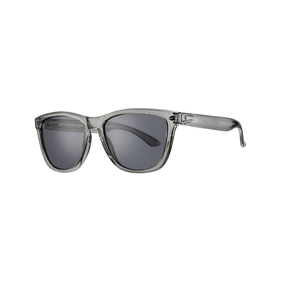 STINGRAY | POLARIZED