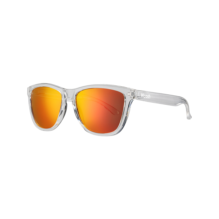 SUNRISE | POLARIZED - WOOSH SUNNIES