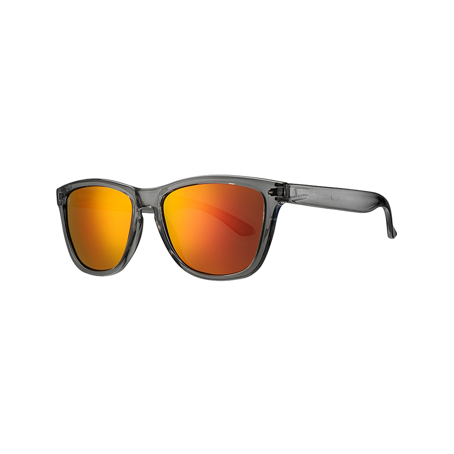 SUNSET | POLARIZED - WOOSH SUNNIES