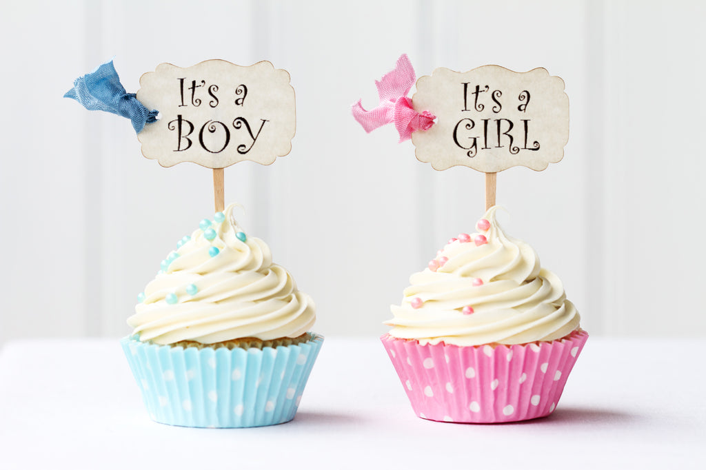 15 Fantastic Baby Shower Gift Ideas