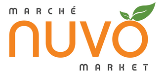 Marché Nuvo