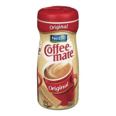 NESTLE COFFEE MATE L'ORIGINAL 450 G